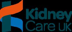 KidneyCare_Logo